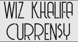 Wiz Khalifa & Currensy – Garage Talk